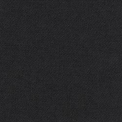 Drom_55 | Tejidos tapicerías | Crevin