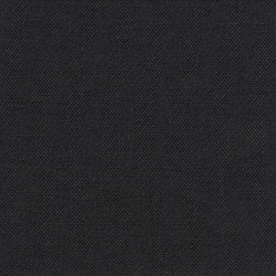 Drom_55 | Upholstery fabrics | Crevin