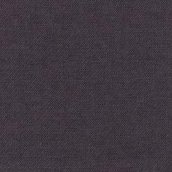 Drom_63 | Upholstery fabrics | Crevin