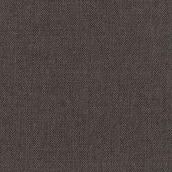 Drom_67 | Upholstery fabrics | Crevin