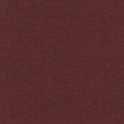 Drom_68 | Upholstery fabrics | Crevin