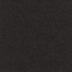 Drom_95 | Upholstery fabrics | Crevin