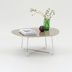 ISLAND | Coffee tables | FORMvorRAT