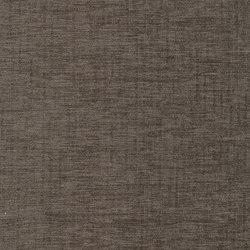 Elit_12 | Fabrics | Crevin