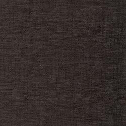 Elit_17 | Fabrics | Crevin