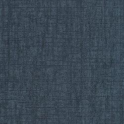 Elit_33 | Fabrics | Crevin