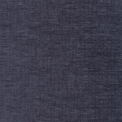 Elit_45 | Fabrics | Crevin
