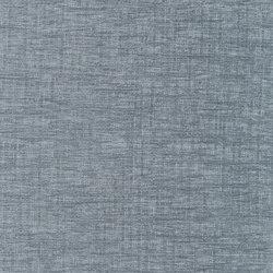 Elit_49   Fabrics   Crevin
