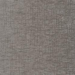 Elit_54 | Fabrics | Crevin