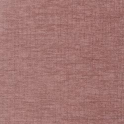 Elit_61 | Fabrics | Crevin