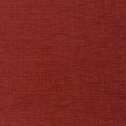 Elit_91 | Fabrics | Crevin