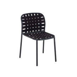 Yard Side Chair | Garden chairs | emuamericas