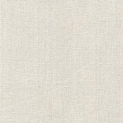 Etna_07 | Fabrics | Crevin