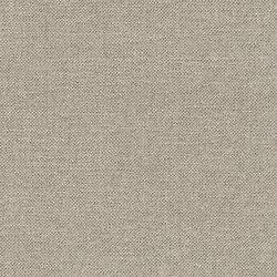 Etna_10 | Fabrics | Crevin