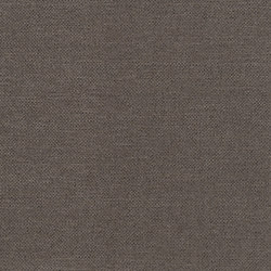 Etna_12 | Stoffbezüge | Crevin