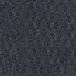 Etna_45   Fabrics   Crevin