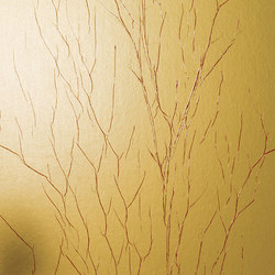 Source One Specialty | Arboreto | Wall coverings / wallpapers | Distributed by TRI-KES