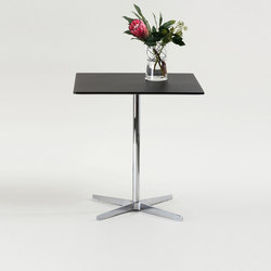 TAVOLO_MOA | Side tables | FORMvorRAT