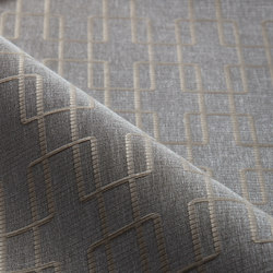 Source One Textile | Oblong Linen | Revêtements muraux / papiers peint | Distributed by TRI-KES
