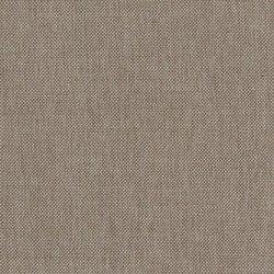 Fusion_08 | Upholstery fabrics | Crevin