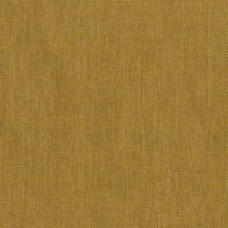 Fusion_20 | Upholstery fabrics | Crevin