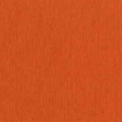 Fusion_23 | Upholstery fabrics | Crevin