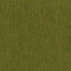 Fusion_30 | Upholstery fabrics | Crevin