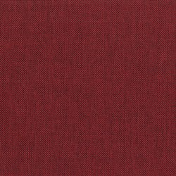 Fusion_91 | Upholstery fabrics | Crevin