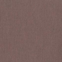 Fusion_67 | Upholstery fabrics | Crevin