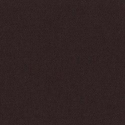 Fusion_63 | Upholstery fabrics | Crevin