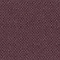 Fusion_63 | Fabrics | Crevin