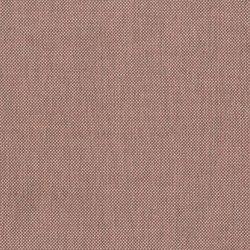 Fusion_61 | Upholstery fabrics | Crevin