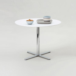 FIX_UP_100_LEGNO | Side tables | FORMvorRAT