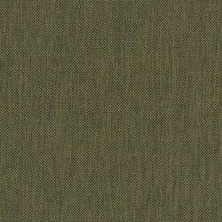 Fusion_31 | Upholstery fabrics | Crevin