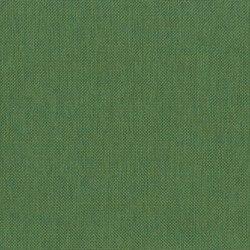 Fusion_37 | Upholstery fabrics | Crevin