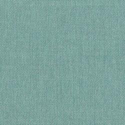 Fusion_40 | Fabrics | Crevin