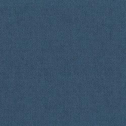 Fusion_42 | Upholstery fabrics | Crevin