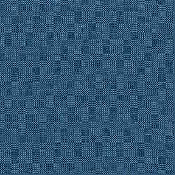 Fusion_42 | Fabrics | Crevin