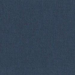 Fusion_43 | Upholstery fabrics | Crevin