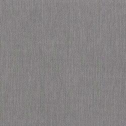 Fusion_50 | Upholstery fabrics | Crevin