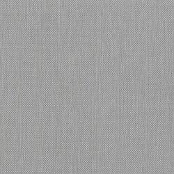 Fusion_50 | Fabrics | Crevin