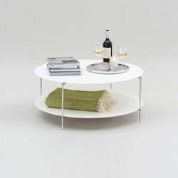 ROLL_ON_R/XL | Lounge tables | FORMvorRAT