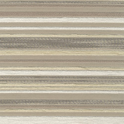 Krac_01 | Fabrics | Crevin