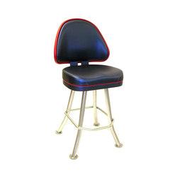 Casino Chair | Taburetes de bar | BK Barrit