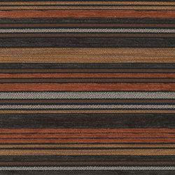 Krac_24 | Fabrics | Crevin
