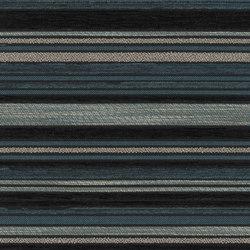 Krac_33 | Tejidos tapicerías | Crevin