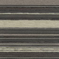 Krac_51 | Fabrics | Crevin