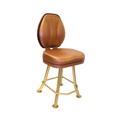 Casino Chair | Barhocker | BK Barrit
