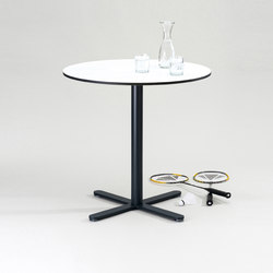 FIX_UP_ESTERNO | Dining tables | FORMvorRAT