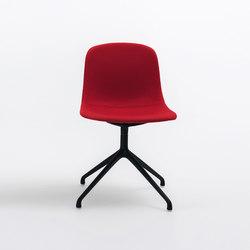 PURE_AL | Chairs | FORMvorRAT